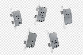 elektronisches schloss der türschlosserei schlüsselfertiges