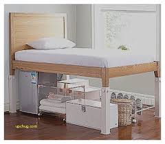 Storage Bed Best How to Raise Your Bed for Storage How To