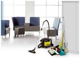Maid service House & fice Cleaning Service Albertson Mineola