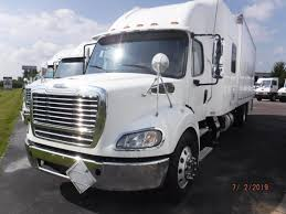 100 Expediter Trucks INTTRACustomers On Twitter