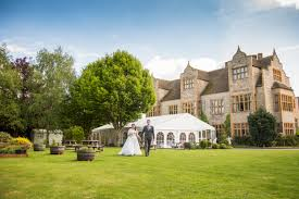 Exclusive Use Wedding Venues In Worcestershire | Hitched.co.uk Churches Local To Redhouse Barn Your Wedding Way Venues In Worcestershire Pine Lodge Hotel Holiday Inn Birmingham Bmsgrove Wedding Venue Arrive Style At Red House Tbrbinfo Morgabs Award Wning Catering Charlie And Toms Barn 30 September 2016 What A Browsholme Hall The Tithe Historic Venue Otography Jo Hastings Photography