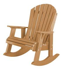 Little Cottage Company Heritage High Fan Back Rocker, Cedar Outdoor Double Glider Fniture And Sons John Cedar Finish Rocking Chair Plans Pdf Odworking Manufacturer How To Build A Twig 11 Steps With Pictures Wikihow Log Rocking Chair Project Journals Wood Talk Online Folding Lawn 7 Pin On Amazoncom 2 Adirondack Chairs Attached Corner Table Tete Hockey Stick Net Junkyard Adjustable Full Size Patterns Suite Saturdays Marvelous W Bangkok Yaltylobby
