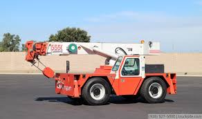 Shuttlelift 5550 RT 4WD Carry Deck Crane For Sale - YouTube 1995 Geo Tracker 2 Dr Lsi 4wd Convertible Pinterest 2009 Peterbilt 367 For Sale In Bismarck North Dakota Www 2c1mr5295v6760243 1997 Green Geo Metro Lsi On In Tx Dallas 2c1mr21v6759329 Blue Lsi Truck Sales Best Image Kusaboshicom Used Toyota Hilux 24 For Motorscouk Geotracker 1991 4x4 Rock Crawler Snorkel 2011 Freightliner Scadia 125 Chevy Metro Haynes Repair Manual Base Shop Service Garage Book On The Road Review What A Difference 20 Years Makes The Ellsworth National 900 27ton Boom Crane Trucks Material