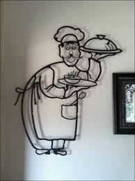 Fat Chef Bistro Kitchen Curtains by Kitchen Room Marvelous Bistro Chef Kitchen Decor Interiors By