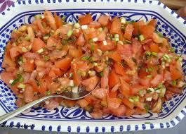 recette de cuisine malagasy oie fondante au gingembre et au poivre vert recette malgache