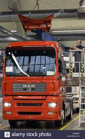 The Production Truck Nissan Titan Warrior Concept Kenworths 600th Australian Truck Rolls Off The Production Line Michigan Supplier Fire Idles 4000 At Ford Plant In Dearborn Dpa An Employee Pictured Of And Machine Production And Delivery Stock Photos Roh Wrestling On Twitter A Peak Inside Bitw Wkhorse Applying For 250m Doe Loan To Build Its W15 Electric Alura Trailer Semi Trailer Export Ghanatradercom Commercial Truck Success Blog Exciting Milestone Isuzu Mobile Tv Group Rolls Out First Us 4k Will Work Hss Manufacturer Orders 70 New Hyster Trucks