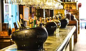 barkultur 7 top bars in hannover reisereporter de