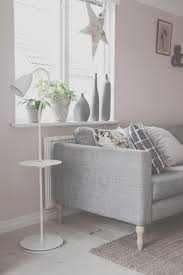 Ikea Soderhamn Sofa Legs by Ikea Hack Karlstad Sofa With Stocksund Legs Cheep Touch Up By
