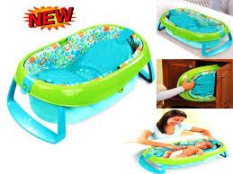 Inflatable Bathtub For Toddlers inflatable toddler bath u2014 kitchen u0026 bath ideas best travel baby