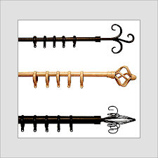 Curtain Rod Set India by Curtain Rod Set India 28 Images Curtain Rods And Brackets