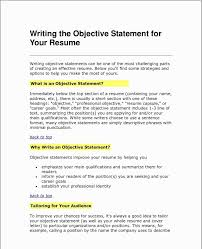 10 Short Personal Statement Examples | Resume Samples Download 14 Graphic Design Resume Personal Statement New Best Good Things To Put A Examples Of Statements For Rumes Example Professional 10 College Proposal Sample 12 Scholarships Cv English Inspirierend Retail How To Write Mission College Essay Personal Statement Examples Uc Mplate S5myplwl Uc Free Cover Letter