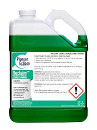 Terrazzo Floor Cleaning Company by Reclaim Hard Floor U0026 Maintainer Pioneer Eclipse
