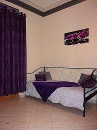 reserver chambre d hote chambre chambre d hote beauvais beautiful location chambre beauvais