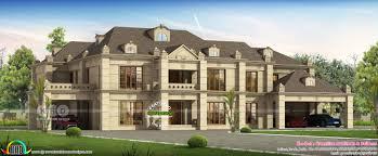 100 Bungalow Design India 6 Bedroom House S In 61kaartenstempnl