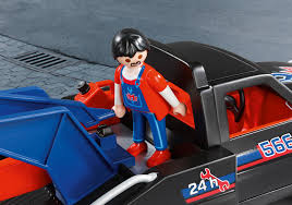 100 Tow Truck Games Online 5664 PLAYMOBIL USA