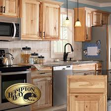 light colored kitchen cabinets akioz