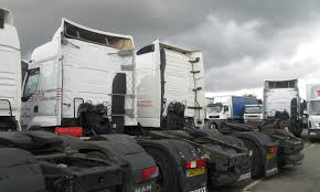 100 Rent A Dump Truck Hire Rchives T G Commercials