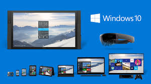 Sponsored] Summer Sales: Microsoft Windows 10 Pro Key Under ... Up To 75 Off Anthem Cd Keys With Cdkeys Discount Code 2019 Aoeah Coupon Codes 5 Promo Lunch Coupons Jose Ppers Printable Grab A Deal In The Ypal Sale Now On Cdkeyscom G2play Net Discount Coupon Office Max Codes 10 Kguin 2018 Coding Scdkey Promotion Windows Licenses For Under 13 Usd10 Promote Code Techworm Lolga 8 Legit Rocket To Get Office2019 More Licenses G2a For Cashback Edocr