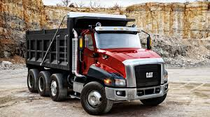 Truck Leasing | Heavy Truck Leasing Companies | Truck Financing Trucks For Lease Lrm Leasing About Commercial Van Bad Credit Best Truck Resource Mcmahon Centers Of Nashville Equipment Fancing Ontario Heavy Heavy Duty Truck Sales Used Used Peterbilt Paccar Tlg With No Credit Check Youtube Dump Leases And Loans Trailers Miller Volvo Usa First Capital Business Finance