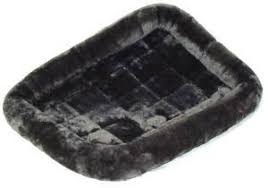 Mammoth Dog Beds by Mammoth Braidys 4 Knot Tug Colossal 34in