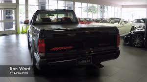1991 GMC Sonoma Syclone Truck At Naples Motorsports With Ron Ward ... Bak Industries Bakflip Fibermax Hard Folding Truck Bed Cover Gmc Sonoma Lodi Driving School Passion In Art And Education Passionate 28 V6 Pick Up Truck 5 Speed Factory Manual In 8204 Ext Cab Kicker Compvr Cvr12 Dual 12 Sub Box Chevrolet S10 Wikipedia Gmc Sonoma Stepside For Sale Inspirational 1999 Sport Front Door Weatherstrip Seal 9404 Pickup S15 490c2002gmcsomasilvertrkgaryhannaauctisedmton Benefits Of Car Maintenance Heres An 02 With 340k Miles 1996 Pickup Item 3515 Sold June 1 Midw Busted Knuckles 1993 Gifted California For Used Cars On Buyllsearch