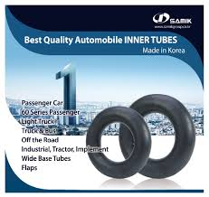 Diastone Butyl Inner Tube Made In Korea - Buy Tyre Inner Tube ... 5 Pack Giant Truck Tire Inner Tube Float Water Snow Tubes Run Install An In A Collector Car And Wheel Youtube List Manufacturers Of Flap And Buy Heavy Suppliers Tubes Archives 24tons Inc Timax Premium Performance Korea Nexen Amazoncom Intex River Rat Swim 48 Diameter For Ages 9 Used Inner Car Or Truck The Hull Truth Boating 20750 X 20 Bias With Valve Stem Marathon 4103504 Pneumatic Air Filled Hand Poor Man At Saigon River Editorial Stock Image Image