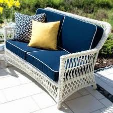 Metal Garden Swing Seats Uk Fresh 30 Amazing 2 Seat Porch Design Chelseapinedainteriors