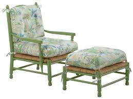 Braxton Culler Sofa Table by Braxton Culler Accent Chairs Coastal Style Vineyard Accent Chair