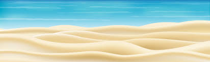 Sand Dunes Png Clipart Library