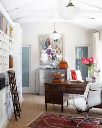Cozy Home Office Design For Small Space | ClickHappiness Home Office Modern Design Small Space Offices In Spaces Designer Natural Designs Smallhome Innovative Ideas For Smallspace Hgtv Fniture Desk Business Room Classy Home Office Design For Small Space Clickhappiness Two Brilliant Your Inspiration Sensational Sspabtsmallofficedesigns Decorating A Best Interior Archaicawful Homeice Picture Tableices Youtube
