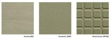 johnsonite rubber tile textures johnsonite rubber flooring