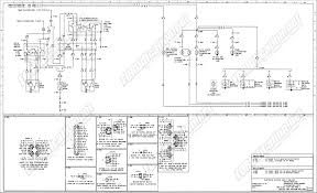 1971 Ford Truck Wiring Diagram. 1979 Ford Truck Wiring Diagrams ...