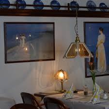 hotel hof oldenburg niedersachsen bei hrs günstig buchen