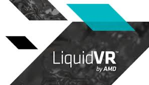 AMD Announced The New LiquidVRTM Technologies