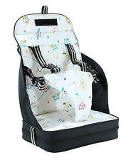 Ebay High Chair Booster Seat by High Chair Booster Seat Baby Feeding Booster Seats Ebay
