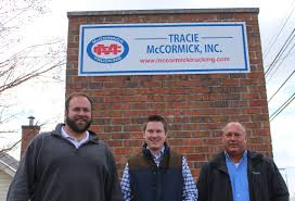 McCormick Trucking - McMahon Truck Centers Of Charlotte 2016 Arkansas Trucking Championship Mtc School Best Image Truck Kusaboshicom Mtc Driver Traing Hazelwood Mo Cdl Programs Driving Schools St Louis Mo Post Truck Driving Jobs For Free Jobs Local Cost Youtube Rock Chuckers Adds New Macks From Columbus Mcmahon May Company Untitled News Moran Opens Two Locations Home Facebook
