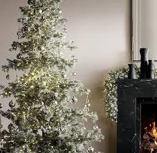Restoration Hardware Christmas Tree 13