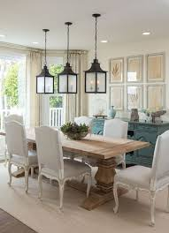 Best 25 Dining Room Drapes Ideas On Pinterest Creative Of Nice Home Rooms