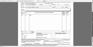 Dr Dispatch Transportation Software - Creating And Emailing A Bill ... Straight Bill Of Lading Universal Form Snapout 3ply W Carbon Trucking Of Template Tagua Spreadsheet Sample Collection Doc Free Bol 5 Templates Excel Ocean Commercial Cbl Data Requirements Preparation Format Bol Document Kendicharlasmotivacionalesco Sample Documents Abf Best Nfcmobiledevices Aaa Cooper Blank Designs 753 Searchexecutive 59 Success Secrets Most Asked Questions On 29 Word Pdf