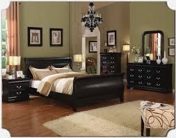 Bedroom Ideas For Women In Their Medium Marble