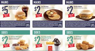 Mcdonalds Sg Coupon Code : Modells Coupon Code 2018 Mcdonalds Card Reload Northern Tool Coupons Printable 2018 On Freecharge Sony Vaio Coupon Codes F Mcdonalds Uae Deals Offers October 2019 Dubaisaverscom Offers Coupons Buy 1 Get Burger Free Oct Mcdelivery Code Malaysia Slim Jim Im Lovin It Malaysia Mcchicken For Only Rm1 Their Promotion Unlimited Delivery Facebook Monopoly Printable Hot 50 Off Promo Its Back Free Breakfast Or Regular Menu Sandwich When You