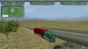 Hard Truck 18 Wheels Of Steel GAME OVER - YouTube Truckpol Hard Truck 18 Wheels Of Steel Pictures 2004 Pc Review And Full Download Old Extreme Trucker 2 Pcmac Spiele Keys Legal 3d Wheels Truck Driver Android Apps On Google Play Of Gameplay First Job Hd Youtube American Long Haul Latest Version 2018 Free 1 Pierwsze Zlecenie Youtube News About Convoy Created By Scs Game Over King The Road Windows Game Mod Db Across America Wingamestorecom