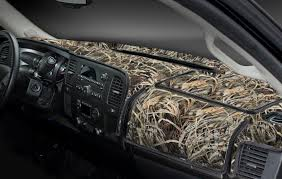 Coverking RealTree Camo Dashboard Velour Cover - Free Shipping 002017 Toyota Tundra Custom Camo Floor Mats Rpidesignscom Car Auto Personalized Interior Realtree And Mossy Oak Microsuede Universal Fit Seat Cover Mint Front Truck Lloyd Store Best Digital Covers Covercraft Amazoncom Mat Set 4 Piece Rear In Surreal Unlimited Carpets Walmartcom Liners Sears