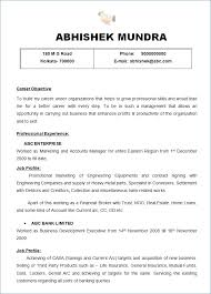 Acting Cv Template Uk Resume Step By Templates Free