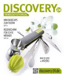 каталог discovery лето 2013 заказ одежды на сайте www