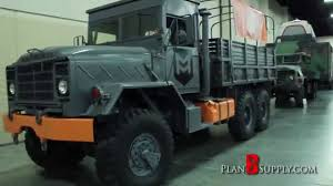 Plan B Supply - News & Buzz: Ep 03 - 2015 Rocky Mountain Gunshow ... Offroad Rated Heavy Duty 4x4 6x6 8x8 Wheeled Chassis Trucks Plan B Trucks Lovely Hse Now Article Benefits Outweigh Challenges Of New Croatian Army Cars And Wallpaper Water In Mexico Zihuathyme Driving Kenworths Erevolving T880 Truck News Want To See A Military Crush An Old Buick We Thought So Upstream Methane Reductions Crucial Future Of Natural Gas Tech Deck Series 7 Bwing Complete W 32mm Exodus X2 Torey Pudwill Skateboard Setup Thunder Zombie Truck Ad Pare