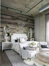 Best 100 Industrial Bedroom Ideas & Decoration