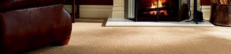 Tile Shops Near Plymouth Mn by Area Rugs Plymouth Mn Carpeting Store Hopkins Carpet One