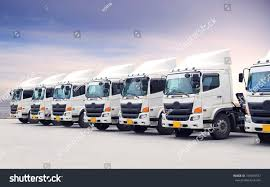 New Truck Fleet Parking Yard Beautiful Stock Photo 723494737 ... Oxgord Economy Auto Cover 1 Layer Dust Lowest Price Dtown Detroit Gets Transformed Broderick Tower Blog Truck Parking Dimeions Pictures Parking Problem Is Tied To Data Avaability Fleet Owner Aerial Truck Stop Semi Tractor Trailer Hd 0024 Stock Video Livestock Trucks Parked At Area In Rural Semitruck Storage San Antonio Solutions Services Ielligent Imaging Systems New Orleans La Usa Apr 17 Photo 448672087 Shutterstock Semi Lot Repair Cleburne Tx