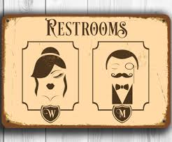 Printable Bathroom Sign Out Sheet For Classroom by Signs Awesome Bathroom Signs 26 For Your Home Design Blogs With